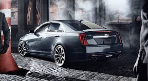 2018 cadillac sedan. wonderful cadillac expand with 2018 cadillac sedan