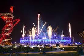 「オリンピック画像」の画像検索結果