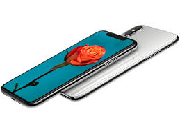 apple iphone 10. iphone x. (apple) apple iphone 10 n