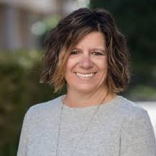 Kerry Lynn Smith, Real Estate Agent in San Francisco Bay Area - Compass