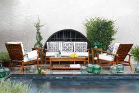 outdoor furniture trends.  Furniture Outdoor Furniture Trends Throughout