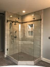 from windows to shower enclosures j a glass is fully equipped to increase the beauty of your home with natural light using high quality glass s