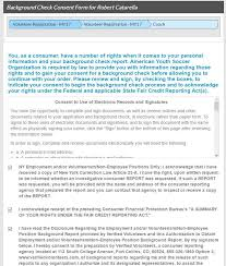 Life Coach Confidentiality Agreement Lovely Internal Coaching Guide ...