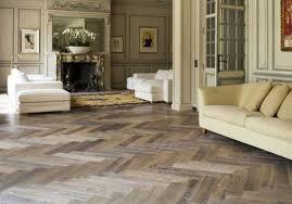 hardwood flooring ideas. Unique Hardwood Light Brown Reclaimed Parquet Flooring Ideas Intended Hardwood Flooring Ideas