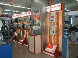 Product Display Stands For Exhibitions Display Rack Display Stand Display Equipment Exhibition Stand 30