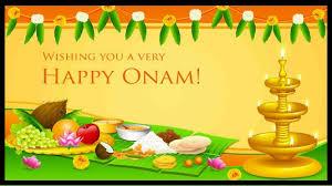onam onam the festival of kerala onam festival essay future khoj onam