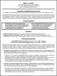 sample teacher resumes special education teacher resume sample    sample education resume examples