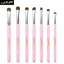 makeup brush 17