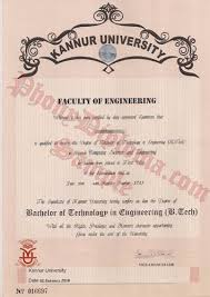 Sample Degree Certificates Of Universities Pin By Phonydiploma On Indian Diplomas Transcripts In 2019