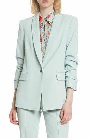 Nordstrom Rack Women's Coats Women's Coats Jackets Nordstrom 23