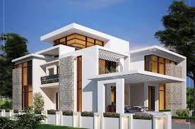 Small Picture New House Plan Design In Sri Lanka Ideasidea