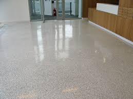 recycled glass terrazzo floor tile clean terrazzo floor tile
