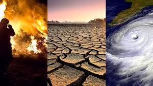 writing a short essay on global warming in world climate change writing a short essay on global warming in world climate change