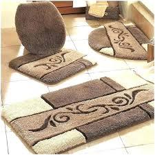memory foam rug memory foam area rugs s s memory foam rug pad reviews large memory foam