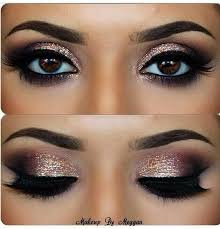 the only holiday makeup tutorials you ll need page 5 of 7 trend