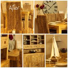 Oak Furniture Land Bedroom Furniture Oak Furniture Land A Sneaky Peak Behind The Scenes Would Like