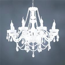 chandeliers white glass chandelier see larger image white murano glass chandelier