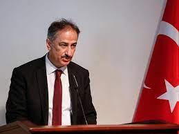 Fatih Altaylı: YÖK'ün 7 ay önce Boğaziçi için Cumhurbaşkanı'nın önüne  koyduğu 1 numaralı rektör adayı Prof. İnci'ydi - 16.07.2021, Sputnik Türkiye