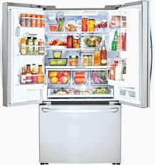 Kenmore Elite French Door Refrigerator Water Filter Beautiful ...