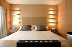 loft bed lighting. gray white wooden cupboard near study desk light blue bedroom ideas beds black bed frame metal ladder warm blanket loft lighting