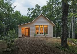 best small house 5 small home plans to admire fine homebuilding