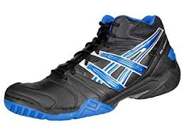 Asics Shoe Size Chart Uk Asics Indoor Sport Shoes Gel Crossover Men 9059 Art R20nj