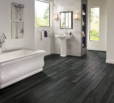 vinyl bathroom flooring. 69 Best Luxury Vinyl Flooring Images On Pinterest Bathroom Tiles | 736 X 666