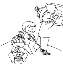 Showing Kindness Coloring Pages Find The Respect Colouring Page Here