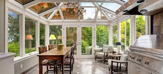 Enclosed deck ideas Decorating Pictures And Ideas For Sunroom Projects Enclosed Deck Ideas Remodel Ideas Home Interior Designs Pictures And Ideas For Sunroom Projects Enclosed Deck Ideas Remodel