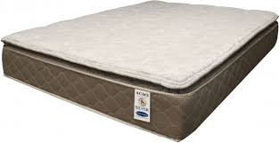 queen mattress pillow top. Brilliant Pillow Englander Silver 12 Inside Queen Mattress Pillow Top T