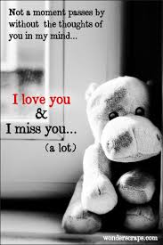 Missing You Pics 24 Wonderful Miss You Love Pictures 15