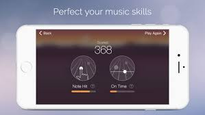 guitar play learn s on the app