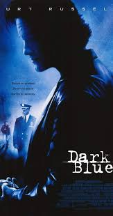 <b>Dark Blue</b> (2002) - Plot <b>Summary</b> - IMDb