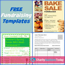 silent auction program template silent auction catalog template write happy ending