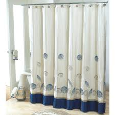 designer shower curtains designer shower curtains extra long with stall size fabric shower curtain