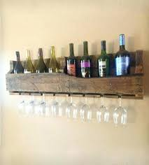 build your own wine rack back to build your own wood wine rack build wine glass