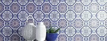 tile wallpaper tile wallpaper raised tile wallpaper kitchen backsplash