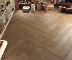 living room tile floor. tile floors to look like wood traditional-living-room living room floor
