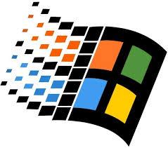 Microsoft Island Unmariowiki Fandom Powered By Wikia