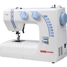 Sewing Machine Showroom In Chennai