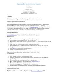 supermarket manager resume cipanewsletter cover letter grocery manager resume grocery manager resume sample