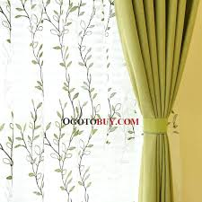 olive green patterned curtains green patterned curtains uk green patterned shower curtains lime green patterned print
