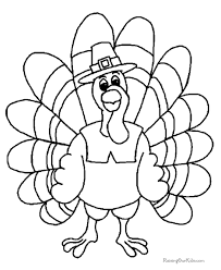 Small Picture Holiday Coloring Pages And Activities Coloring Pages