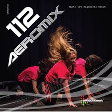 Download lagu aerobik low impact 2020 mp3 dapat kamu download secara gratis di lagugratis321. Low Impact Music Mtrax Fitness Music