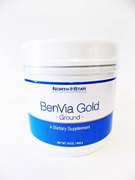 amazon benvia gold ground conns some of nature s most powerful antioxidants 16 oz health personal care