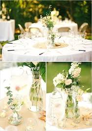 round table centerpieces best simple elegant centerpieces ideas on elegant centerpieces white flower arrangements and table