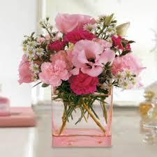 pink floral arrangements. Unique Arrangements Form And Pink Floral Arrangements R