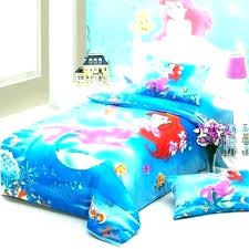 scooby doo bed sheets queen bedding bed bedding set bedding set on co bed sheets twin scooby doo bed