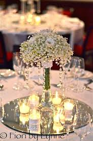 table wedding round table centerpieces best ideas about mirror wedding centerpieces on for wedding tables decoration
