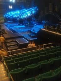 Greensboro Coliseum Seating Chart Monster Jam Greensboro Coliseum Section 127 Concert Seating